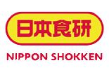 Nippon Shokken